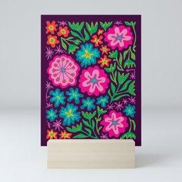 SAYULITA Mini Art Print