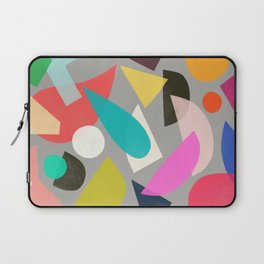 colored toys 1 Laptop Sleeve