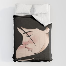 Beauty Comforters