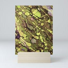Green River Mini Art Print