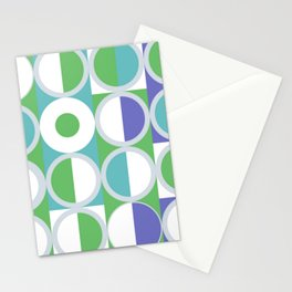 PACO Stationery Cards