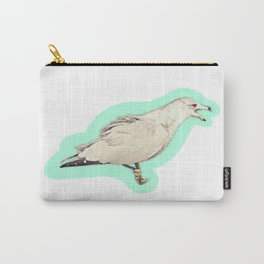 Screagull Carry-All Pouch