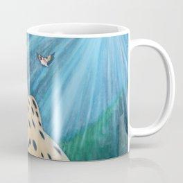 ★ UNITY Coffee Mug