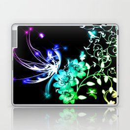 Fairy Land Laptop & iPad Skin