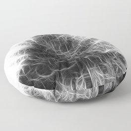 sexy Sadie Floor Pillow