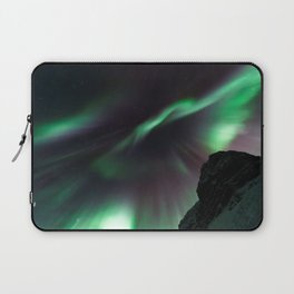 Aurora Laptop Sleeve