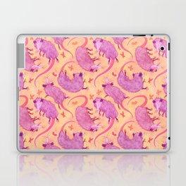 Possum Squad Laptop & iPad Skin