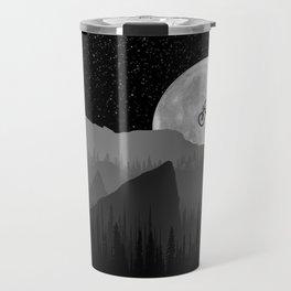 MTB Moon Travel Mug