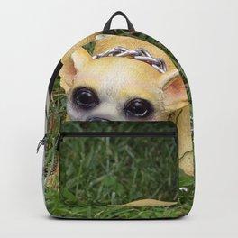 Whiz Kid Backpack