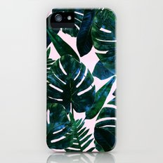 Perceptive Dream #society6 #decor #buyart Slim Case iPhone (5, 5s)