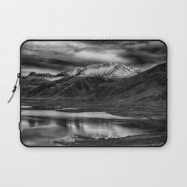 Snaefellnes Peninsula 3 Laptop Sleeve