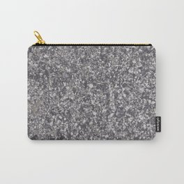 Gravelly Carry-All Pouch
