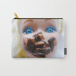 Chica chocoholica Carry-All Pouch