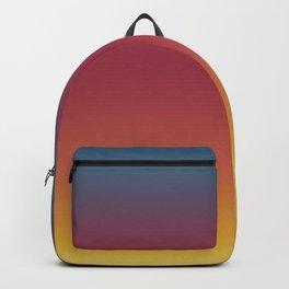 Becuma Backpack