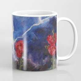 Marvelous Things Coffee Mug