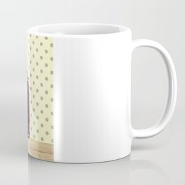Vintage Camera Love: Ancso Speedex Standard! Coffee Mug