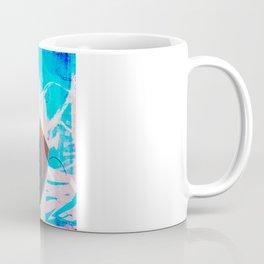 Twilight Dance Coffee Mug