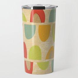 Egstra Travel Mug