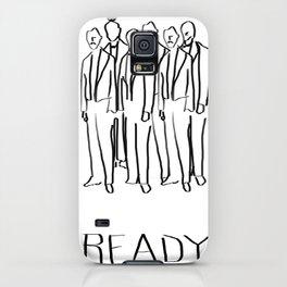 Beautiful Illustration iPhone Case