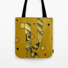Fashion Forward Tote Bag
