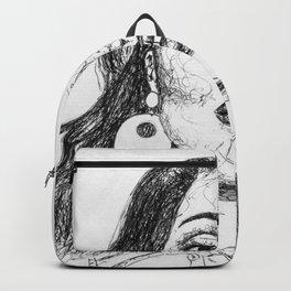 Kara Lane Backpack