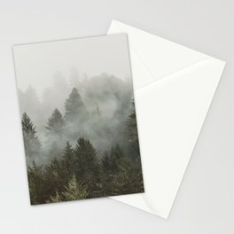Adventure Times - Nature Photography Stationery Cards
