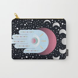 Delving into Magic Carry-All Pouch