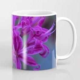 Longwood Gardens Autumn Series 239 Coffee Mug