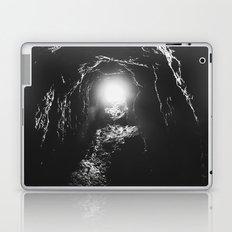 Look to the Light Laptop & iPad Skin