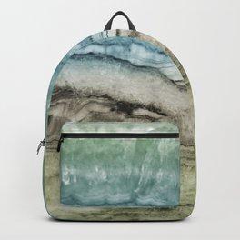 Mystic Stone Emerge Backpack