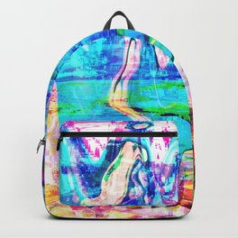436500101 Backpack