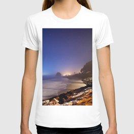 Neskowin, Oregon T-shirt