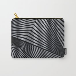 Duro Carry-All Pouch