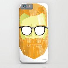 Devoux Slim Case iPhone 6s