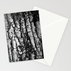Ruff Stationery Cards
