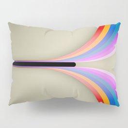 P.O.V. Pillow Sham