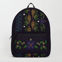 Peteweyaakunshin Backpack
