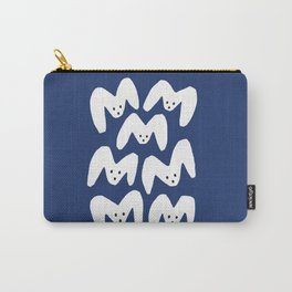FUWARI #03 Carry-All Pouch