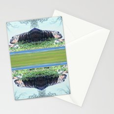 SCAPE Stationery Cards