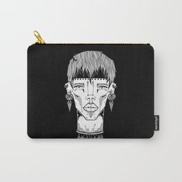 Madara  Carry-All Pouch