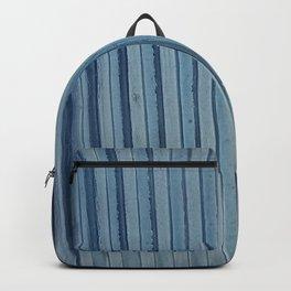 BangBang Backpack
