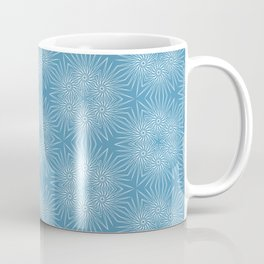 EisSterne Coffee Mug