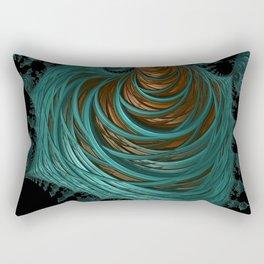 944 Rectangular Pillow