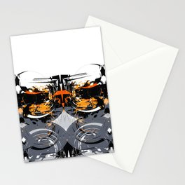 10218 Stationery Cards