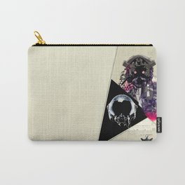 STEALTH: PILOTS Carry-All Pouch