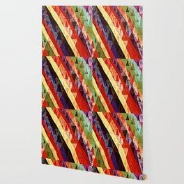 Art 206 Wallpaper
