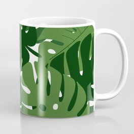 Animal Totem Coffee Mug