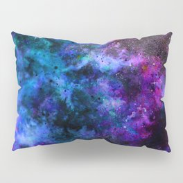 Everything is nothing 20 (therefore it was beautiful) Pillow Sham