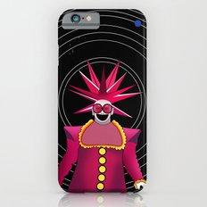 space vector Slim Case iPhone 6s