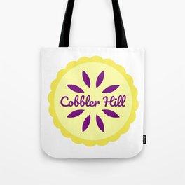Cobbler Hill Ice Cream Tote Bag